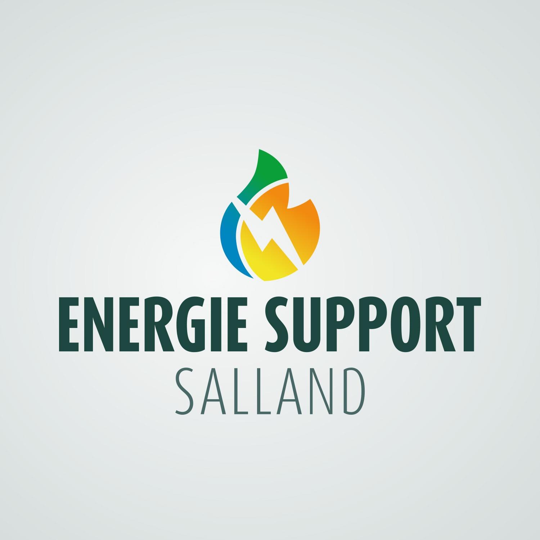 Energie Support Salland