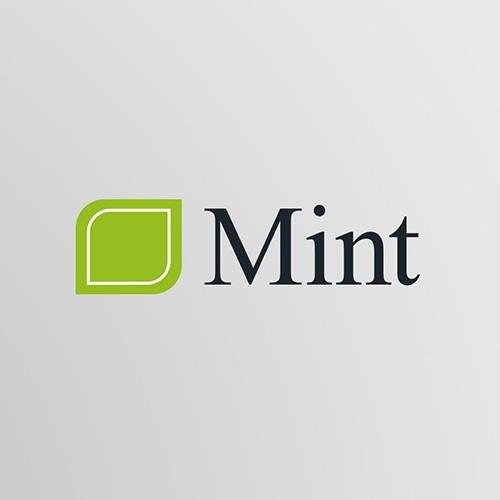 Mint Interieur